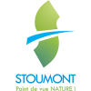 Stoumont - point de vue nature